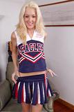 Emily Kaye  -  Uniforms 1w594ixd0s6.jpg