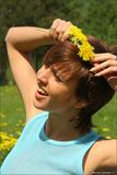 Anna M in Flower Powert4l0d6mvat.jpg