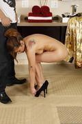Charmane Gives The Best Massages-t6qlpea7tu.jpg