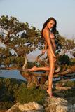 Marina M-p46l257xef.jpg