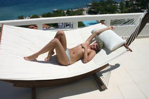 Geraldine - Vacation Slut x110-q2gs281bbc.jpg
