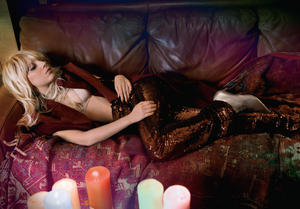 Lady Gaga   Porter Magazine - Summer 2014  w3fe0rwykd.jpg