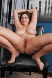 Jessica Roberts - Masturbation 3c68nfoenp0.jpg