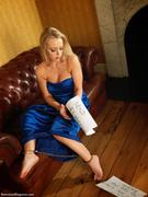 Hannah Claydon What Do You Mean He Wont Payo6rv37gred.jpg