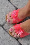 Chelsea Lesley - Nudism 2664234enjv.jpg