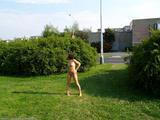 Michaela - Nudism 4z65fbaevfa.jpg