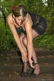 Mariya in Silk Stockingsn4x6etnxex.jpg