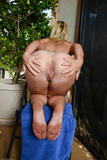 Lilly - Nudism 1p6npkhwr5a.jpg