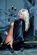Krystal S - Sexy Witche3u34os7f1.jpg