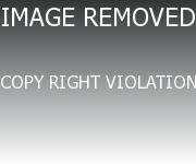 FTV Laleh - Innocent Spreads X 86 Photos. Date September 01, 2012 21qisgmzrx.jpg