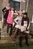 Charley S & Jasmin & Stacey P & Summer & Jessica Kingham - 11580611d1l8c5y.jpg