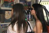 Vika & Maria in The Girls of Summerh4k5ri4tql.jpg