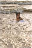 Vika in The Beachv56j3x1pz2.jpg