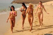 Bikini-Pleasure Fuerte 2012 - Slide  3000 px #115 b1n6dv04ar.jpg