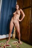 Mary Jane - Footfetish 3s61piwfvhy.jpg