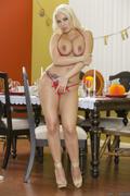 Britney Chanel Helly ck Set 1+2y5srio7ys2.jpg