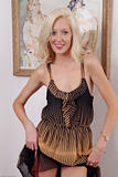 Emily Kaye - Babes 3s58vnk2hnp.jpg