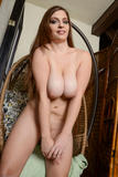 Jessica Roberts - Masturbation 166ov2v9l15.jpg