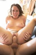 Jade Nile Sexual Therapy 140x y6p1cjgl7t.jpg