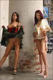 Anna Z & Julia in Girlfriendsc4mkon5onc.jpg