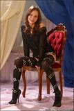 Vika in Erotic Fantasyi541cb6oex.jpg