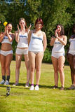 Athletics Girlsp57b28ha5t.jpg