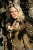 Valia in Winter Angelsk4lq14fp7y.jpg