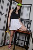 Luna Kitsuen - Uniforms 1n6o1nmwn0b.jpg