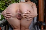 Robyn Ryder Gallery 116 Masturbation 7p5anqc1ilk.jpg