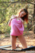 avErotica Gella - Pink and wet  x1o7e2ii46.jpg