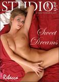 Rebecca in Sweet Dreamst4wnfoa37k.jpg