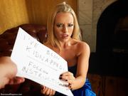 Hannah Claydon What Do You Mean He Wont Pay56rv366l7h.jpg