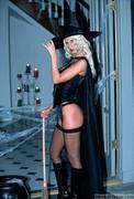 Krystal S - Sexy Witchd3u34mo22y.jpg