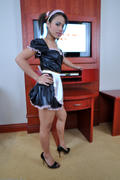 chelle - hot maid32bf7h9pyb.jpg