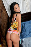 Venus Harris - Upskirts And Panties 125w0m89i2v.jpg