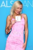 Angela in Model #1s2sek9iy3y.jpg
