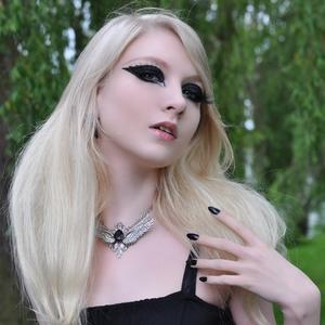 Maria Amanda - Gothic Doll [Zip]x5lr1n2i1l.jpg