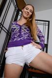 Tiffany Kohl - Masturbation 1a6jw7nb6bf.jpg