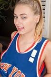 Natalia Starr  -  Uniforms 1f5j8jvifgj.jpg