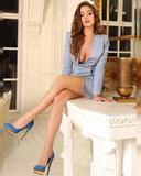 Liya Sitdikova Nude & Sexy (170 Photos) 16rcq21ijb.jpg