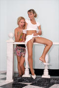 MPLStudios Anuetta and Lia - Crazy Girls - 48 Images t1mulq6h0q.jpg