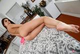 Olivia Luaw6ll1v5pof.jpg