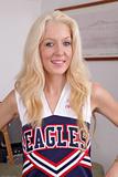 Emily Kaye  -  Uniforms 15594iw1e3j.jpg