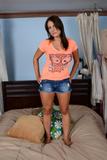 Kayla West - Amateur 1h6mutg0l63.jpg