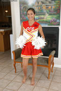 Missy P - Sexy Cheerleaderv1f9f1pb46.jpg