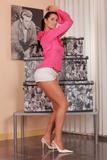 Melissa Ria - Babes 2s5vw8dto5k.jpg
