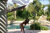 Andie Valentino & Aria Giovanni & Celeste Star & Betcee Mayb48bbdkxpc.jpg