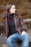 Jana in Postcard from Prahal5g4261gmb.jpg
