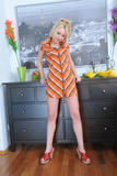 Cindy - Upskirts And Panties 2q66bksrery.jpg