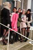 Charley S & Jasmin & Stacey P & Summer & Jessica Kingham - 11580s11d1lk3uv.jpg